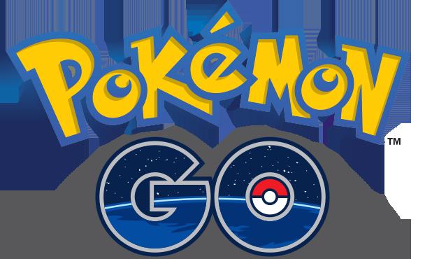 Is Pokemon Go Worth the Hype?