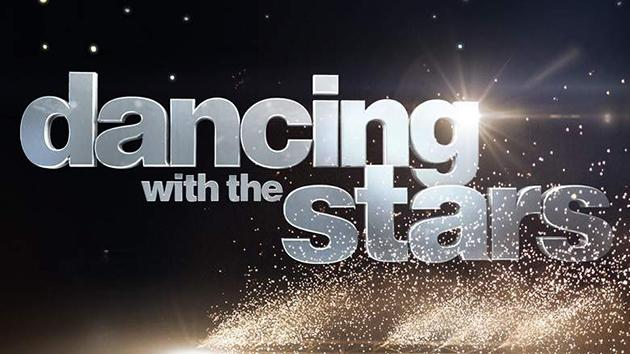 Dancing+With+the+Stars+season+23+has+premiered+and+is+aired+on+ABC+at+8+pm+every+Monday.