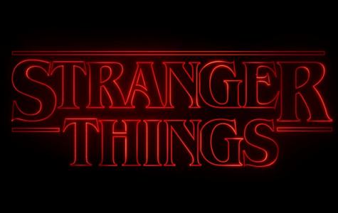 T.V. Show Review: Stranger Things