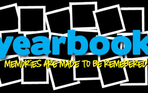 Club Spotlight: Yearbook
