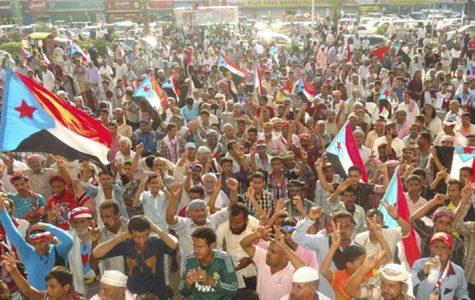 Yemen Faces Turmoil