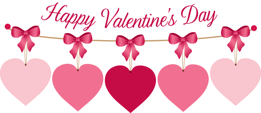 Every+year+when+Valentine%27s+day+comes+around+there+are+expectations+for+a+perfect+day%2C+and+then+reality.