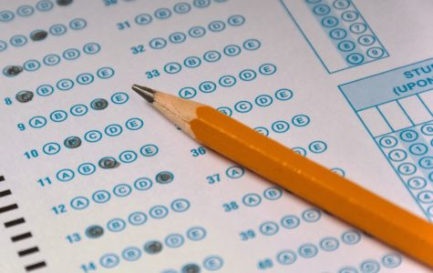 Tips to be Successful on Standardized Tests