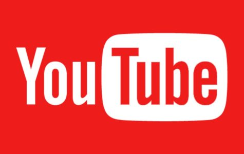 YouTube Vs. Wall Street Journal