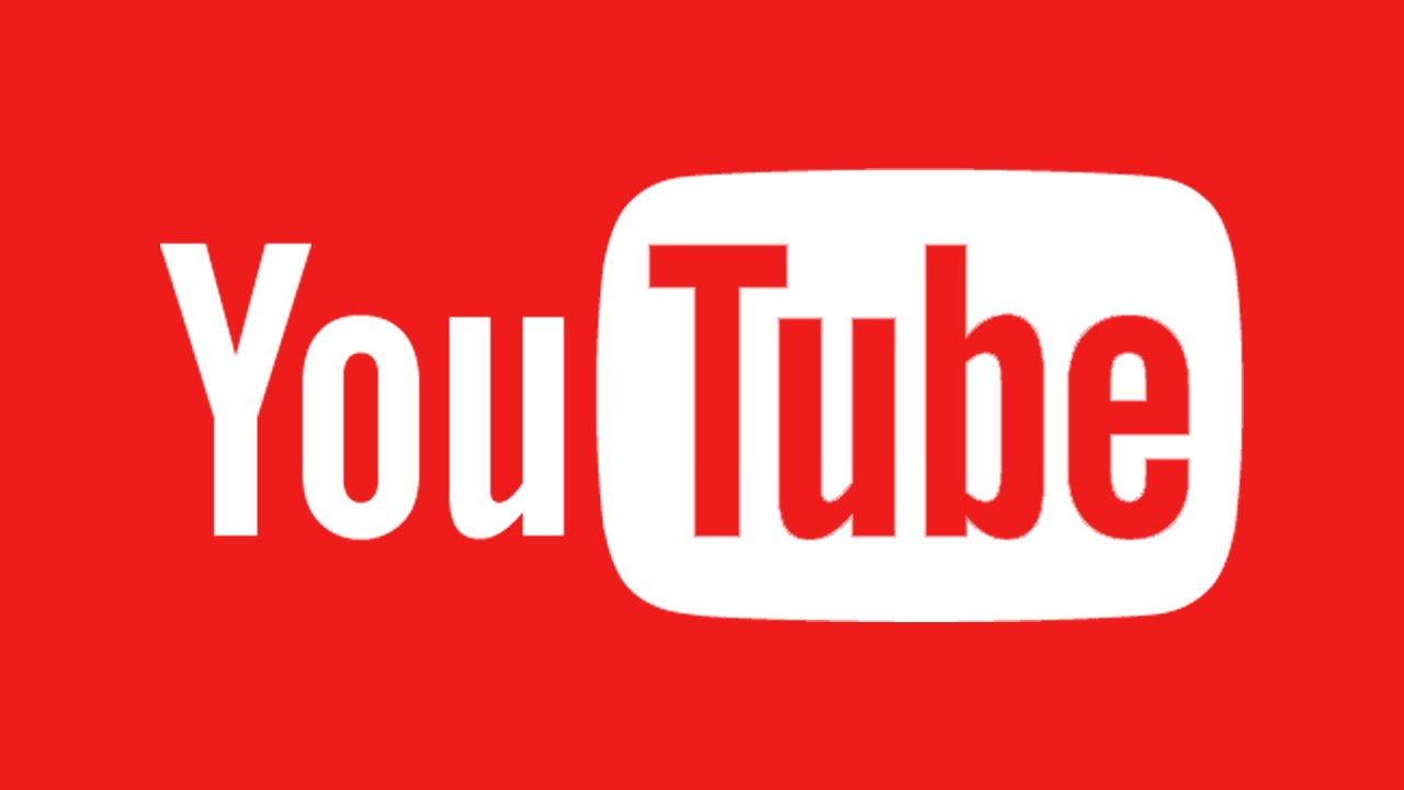 With YouTube video's showing less advertisements, users are wondering what has happened to the corporation's revenue.