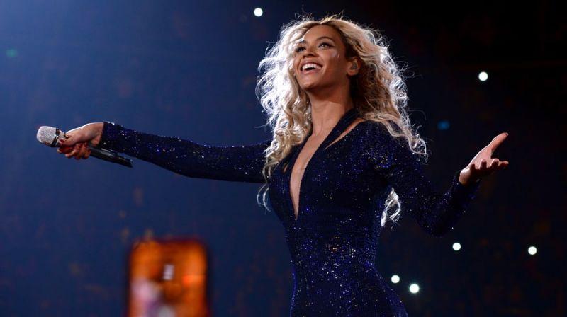Beyonce+announces+%22Formation+Scholars%22+program.