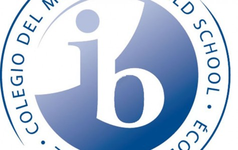 The IB program comes to Winter Springs High School in 2016