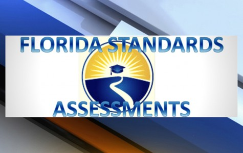 Seminole County works to solve the FSA problem