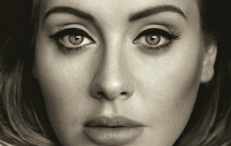 Adele breaks the internet…again