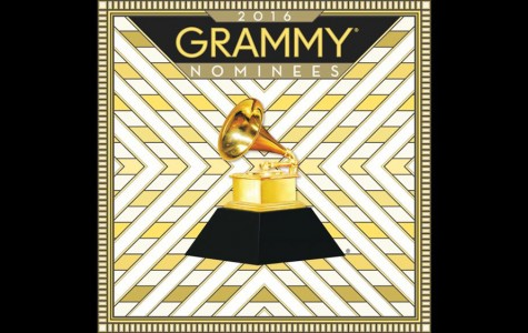 Grammy Awards: The Good and the Bad