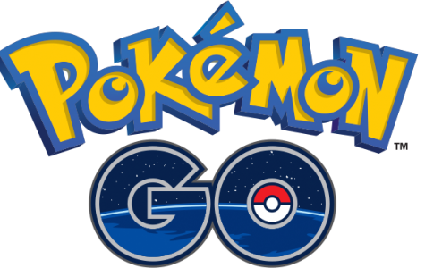 Is Pokemon Go Worth the Hype?