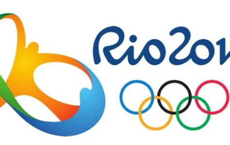 2016 Rio Olympics Come at a Price