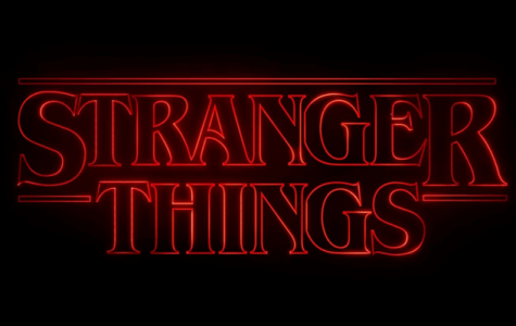T.V. Show Review: Stranger Things