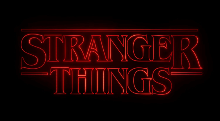 The+new+drama+series%2C+Stranger+Things%2C+is+a+Netflix+Original+that+leaves+fans+waiting+for+more.+