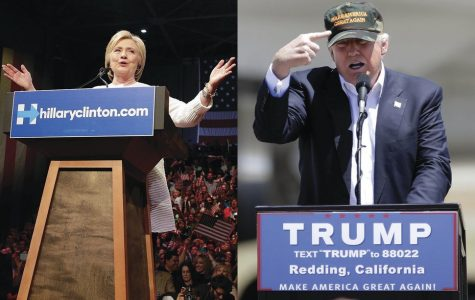 Why are There so Many Election Rallies in Florida?