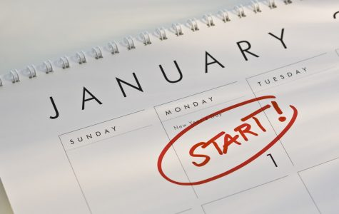 Do New Year's Resolutions Really Last?