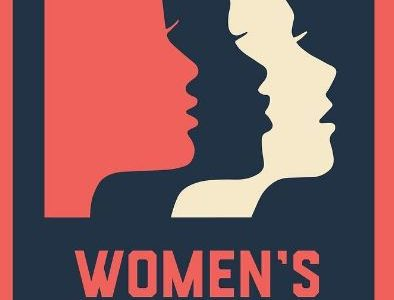 Is Feminism Experiencing a Revival?