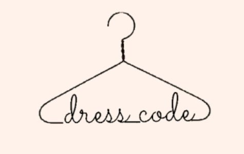 Dress Code Checks