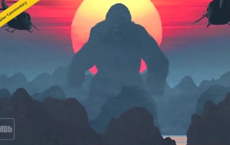 Kong: Skull Island: Does the Modern Version Top the Original?