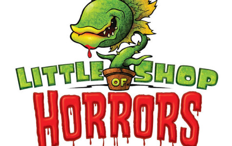 Troupe 5777 Puts on Little Shop of Horrors