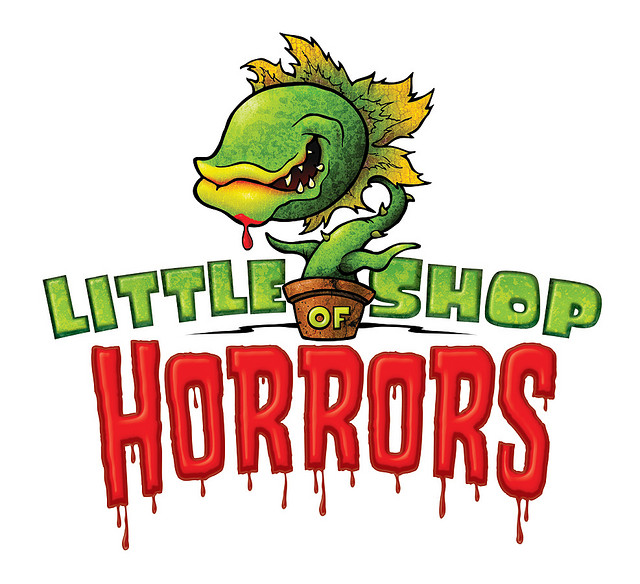WSHS%27s+Troupe+5777+is+performing+Little+Shop+of+Horrors+as+their+fall+musical.
