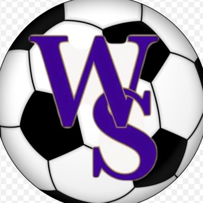 WSHS soccer season is heating up!