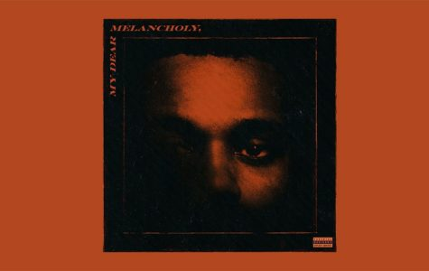 The Weeknd's My Dear Melancholy Review
