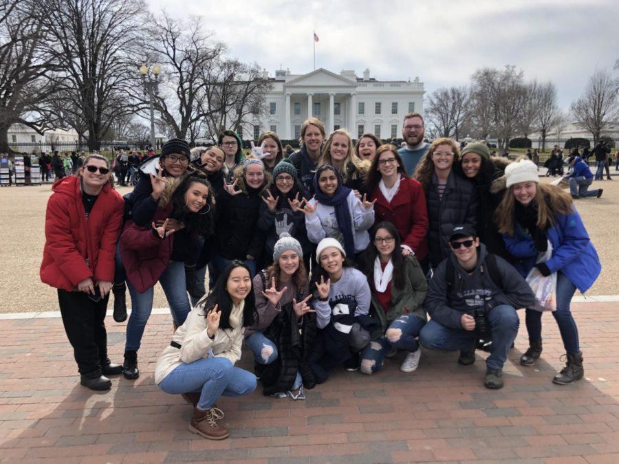 WSHS+ASL+Visits+Washington+D.C.