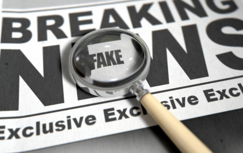 Fake News: How To Determine What is Real
