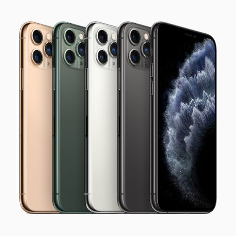 iPhone 11 With New Camera Features To Be Released