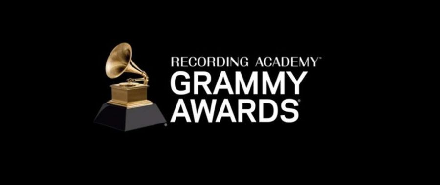 Grammy's set to shock viewers