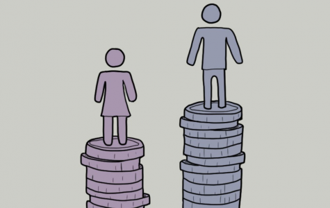 It is time to rethink America's wage gap