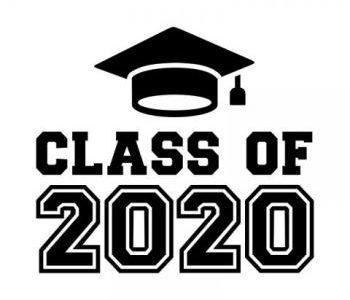 Class of 2020 announces postgraduate plans