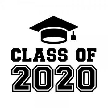 Class of 2020 announces postgraduate plans