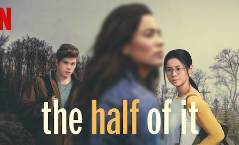 The Half of It earns excellent ratings