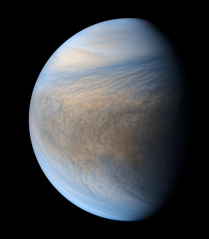 Courtesy of: Sky & Telescope