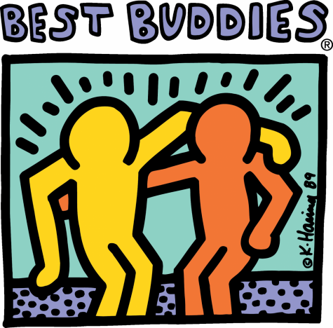 Courtesy of: Best Buddies Online