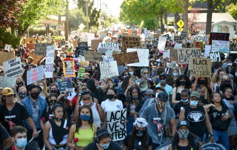 Photo Courtesy of: Berkeleyside News