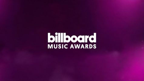 Photo Courtesy of: Billboard Music Award