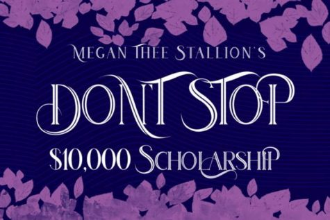 Photo courtesy of Scholarships.com