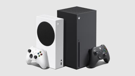 Courtesy of: Xbox