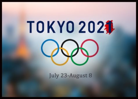"The Possible Cancellation of the ""2020"" Olympics"