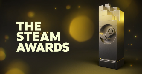 The 2020 Steam Awards Finally Concluded!