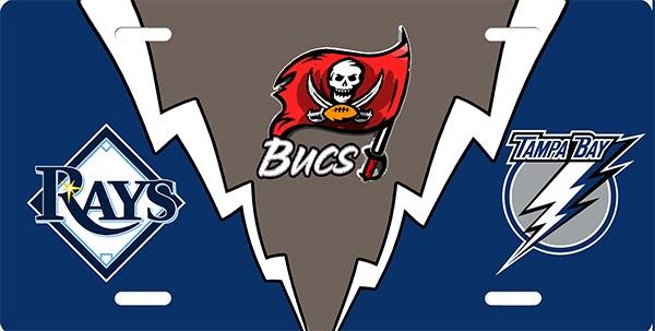 Tampa Bay Buccaneers: Zero to Hero