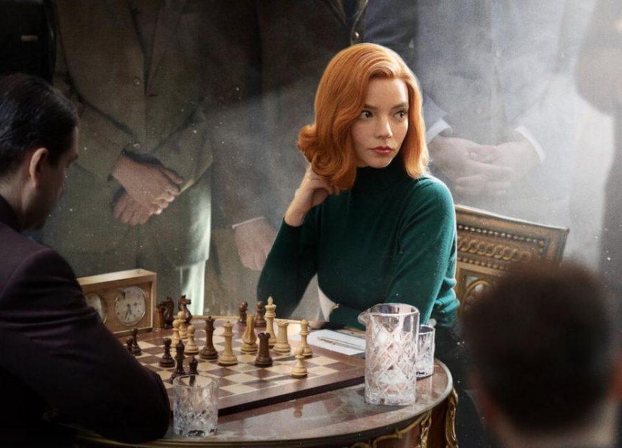 Courtesy+of+chess24.com