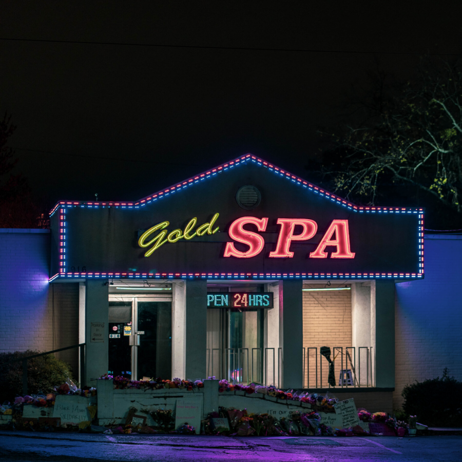Multiple+spa+businesses+shot+up