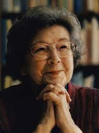 Beverly Cleary passes away at the age of 104